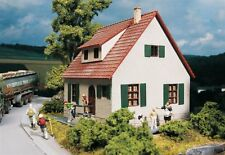 Piko 61826 - HO Bausatz - Siedlungshaus - Neuware