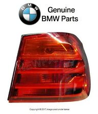 For BMW 428i 435i GC xDrive Passenger Right Outer Tail Light for Fender Genuine