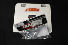 BRP KTM BOLT ON TOWER SCOTTS STEERING STABILIZER DAMPER POST MOUNT FBD-5962
