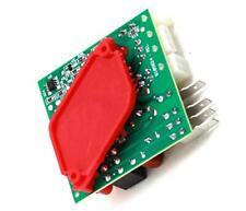 OEM Whirlpool WPW10351625 W10351625 W10366605 Defrost Control Board