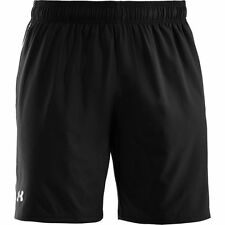 Under Armour Activewear Men's Shorts