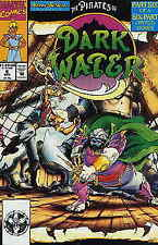 Pirates of Dark Water, The #6 VF; Marvel | save on shipping - details inside