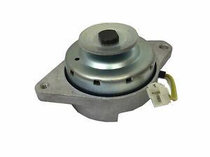 Generator Suitable For Yanmar 3TNE84 3TNV82 3TNV88 4TNE84