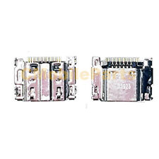 Samsung Galaxy S3 I9300 USB Micro Dock Charging Port T999 I747 I535 (2PCS)