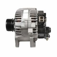 BLUE PRINT OES ALTERNATOR FOR A KIA VENGA DIESEL HATCHBACK 1.6 CRDI 115