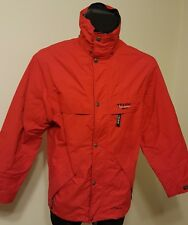 ff0ffe2dc2c91 Peak Performance Gore-Tex Ski Snowboard Jacket Womens Size S, Chest ~ 99 cm