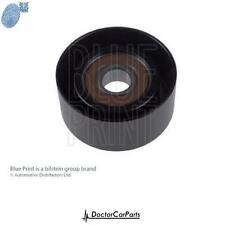 Belt Tensioner Pulley for HONDA CIVIC 2.2 05-on N22A2 CTDi FK FN Hatchback ADL
