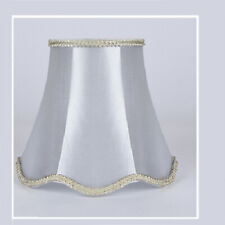 CANDLE-LAMPSHADE CLIP-ON CHANDELIER-PENDANT WALL LIGHT-SHADE BULB COVERS