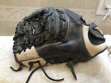 "New listing Mizuno GGE-50FP Global Elite Pro Curve 12"" Fastpitch Softball Glove Left Throw"