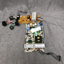 Samsung CLX-6220FX Power Supply