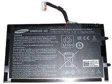 New Genuine Dell Alienware M11x Laptop Battery PT6V8