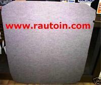 FIAT 126 1' 2' SOTTOTETTO PADIGLIONE Roof panel insert