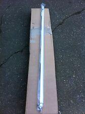 Fiamma F45,T1, F1, F50 etc motorhome awning leg