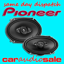 PIONEER TS-A6880F 6