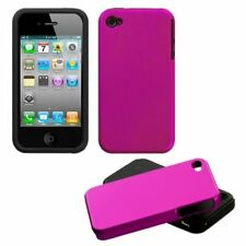 Cover e custodie rosa per iPhone 4s
