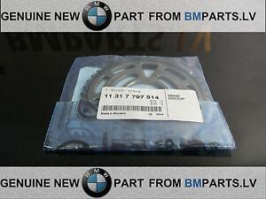 NEW GENUINE BMW 1,2,3,4,5 X1 X3 X5 SERIES MINI CAMSHAFT SPROCKET 11317797514