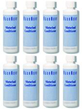 Wasserbetten Conditioner Agua Nova Konditionierer Pflege Zubehör 8 x 250 ml