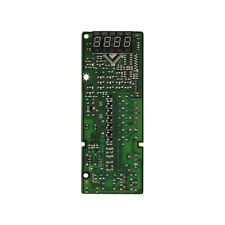 ForeverPRO RAS-SM6L-01 Assy Pcb Parts Smh9151 S for Samsung Appliance 2096003