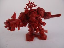 Warhammer 40k Space Marine Space Hulk Brother Valencio