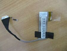 Asus Eee PC 1000HA 1000H 1000HE 1000HD LCD Screen Video Cable 1422-004R000