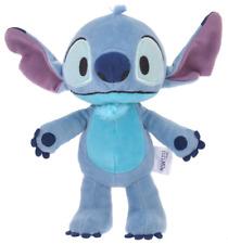 Disney Plush doll nuiMOs Stitch Japan import NEW
