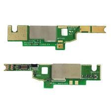 Microphone Replacement Mic Board Flex Cable-Sony Xperia M4 Aqua E2353 E2333
