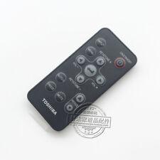 Original Remote Control For Toshiba TDP-S35 TDP-S8 TDP-S80U TDP-S81U Projector