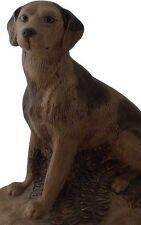 Animals 1980-Now Poole Decorative & Ornamental Pottery