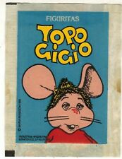 Chili 1980 Salo Superman 2 Sticker Pack