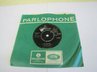 "1963 The Beatles - I'll Get You 7"" Single - RARE MISPRESS"