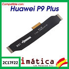 Cable Flex Main for Huawei P9 Plus LCD Motherboard Connector Load + Main