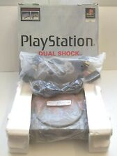 CONSOLA SONY PLAY STATION ONE,PS1,PS ONE EN CAJA SCPH-9002 AÑO 1999,PAL.