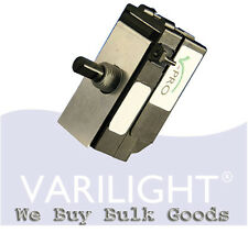 Varilight VPro Trailing Edge LED Dimmer Switch Module 10W - 100W 230V 2 Way