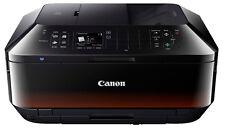 Canon PIXMA MX925 Tintenstrahldrucker + 10 XL Patr. > PayPal > Sofortversand!