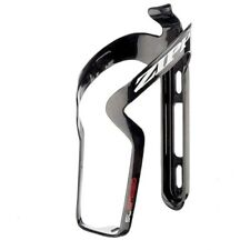 Zipp SL Speed Carbon Fiber Bottle Cage
