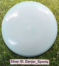 Disc Golf - Prodigy D1 Blank 750 Test Plastic 157g Unthrown 1st 750 discs made!