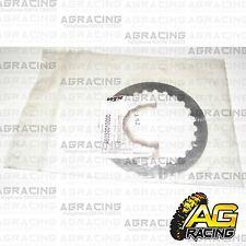 Steel Clutch Plate For KTM SX 85 1999-2013 KTM OEM 46032010000 Motocross MX