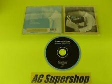 Frank Sinatra classics standards - & - CD Compact Disc