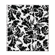 "Avery Durable View Binder with 1"" Round Rings 26747, Damask (ave-26747)"