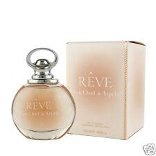 Van Cleef & Arpels Rêve Eau De Parfum 100 ml (woman)