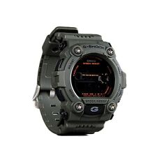 CASIO G SHOCK GR-7900KG-3 THOUGH SOLAR MILITARY GREEN GR7900KG3 NEW with tags