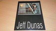 """""""Jeff Dunas"""" Erotikbildband 1989/1990"""