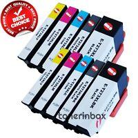 273XL T273XL 273 XL Ink Cartridge For Epson Expression XP520 XP600 XP610 XP-820