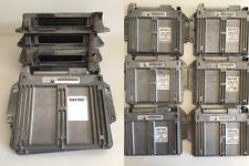 Calculateur décodé Renault Twingo Clio 1.2 Safir 2 35 PINS 7700114699 7700115597