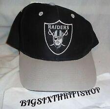 63b6aa0d Snapback Raiders Hats for Men for sale | eBay