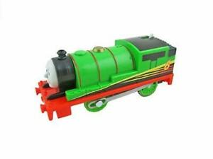 Fisher-Price Railway Race Set - Replacement Percy Engine