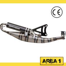 Hiker 2.0 RS Jigger,Vabene Leovince TT SS RC 50ccm 2T Kreidler Galactica 2.0 DD Florett RS carbon DD
