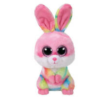 Ty 36872 Beanie Boos - Lollipop The Rabbit 15cm