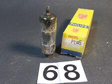 PHILIPS/PL95 (68)vintage valve tube amplifier/NOS