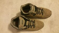 Coleman Footgear Men's Sequoia Lace Up BootsSize 12/ Brown / BRAND NEW!!